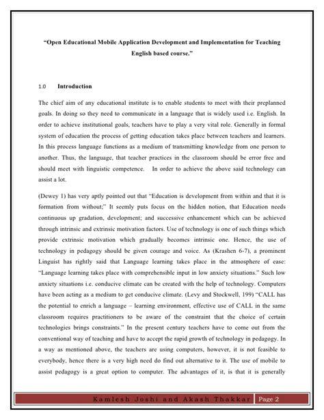 how to write an research proposal British Chicago/Turabian College Freshman A4 (British/European)