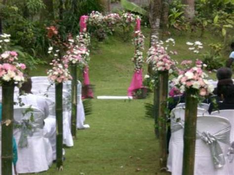 outdoor weddings do yourself ideas garden wedding decorations garden wedding decoration ideas