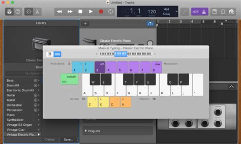 How To Garage Band by How To Use Garageband A Step By Step Guide