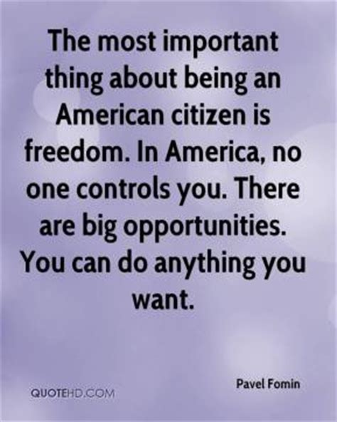 quotes    american quotesgram