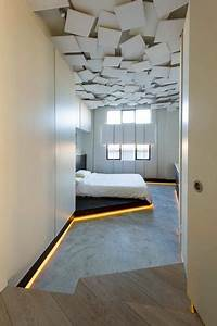 22, Stunning, Ceiling, Designs, And, Modern, Interior, Decorating, Ideas