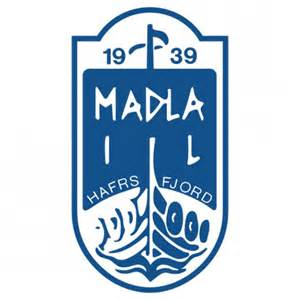 Madla IL | Brands of the World™ | Download vector logos ...