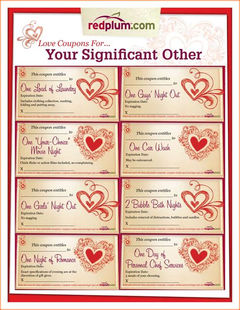 coupons for kitchen collection collection printable coupons ideas collection printable