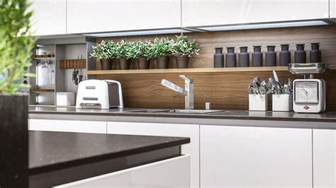 handleless kitchens  truehandlelesskitchenscouk true