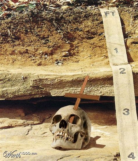 archaeological anomalies  worth contests