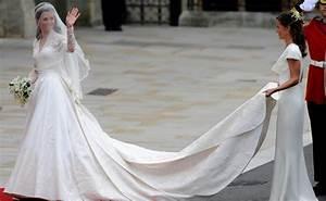Die Schönsten Hochzeitskleider : die 10 sch nsten royalen hochzeitskleider woman at ~ Frokenaadalensverden.com Haus und Dekorationen