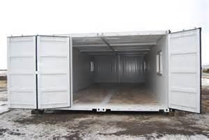 custom ranch floor plans container barn studio design gallery best design