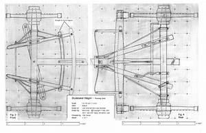 Studebaker Wagon Plans