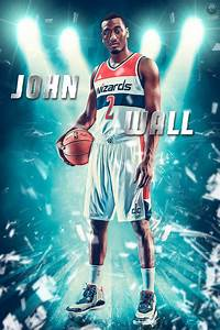 John Wall Wallpaper - WallpaperSafari