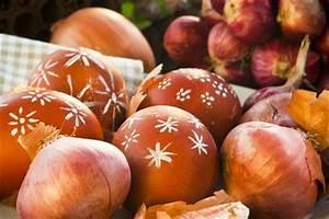 Eierfärben Mit Naturfarben : eier f rben mit naturfarben ~ Yasmunasinghe.com Haus und Dekorationen