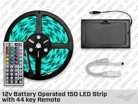 battery operated led strip lights australia led my bookmarks
