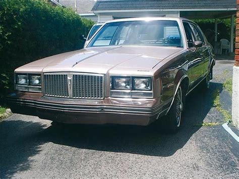 pontiac 1926 2009 partie i voitures anciennes et pontiac 1926 2009 partie iii voitures anciennes et