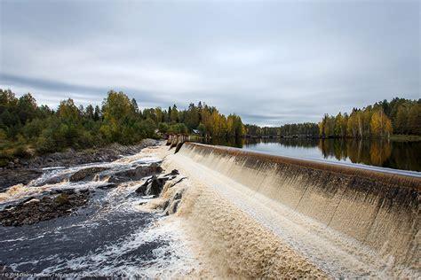 Малая гидроэнергетика в россии энергетический потенциал малых рек. kolybanov — livejournal