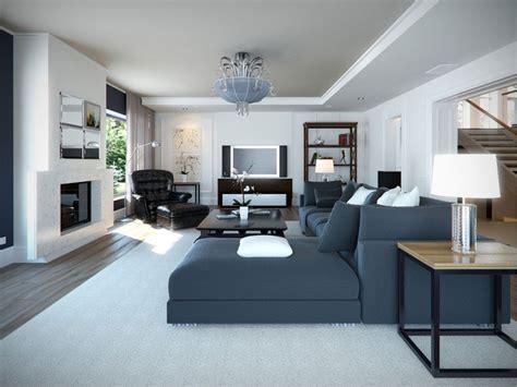 european home interiors modern european style and european interior design