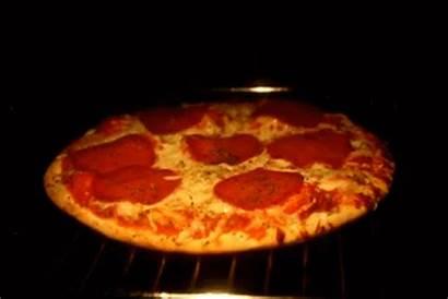 Pizza Gifs Sejarah Animated Pembuatan Shares Dan