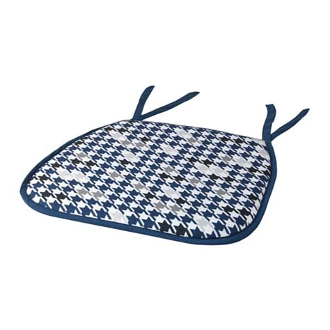 ikea coussin chaise annvy coussin de chaise ikea