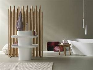 Relaxing, Japanese, Bathroom, Design, For, Ultimate, Relaxation