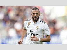 Real Madrid vs Sevilla TV channel, live stream, team news