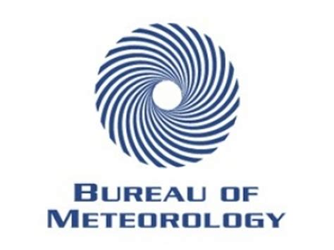 bureau of metrology cray xc40 coming to bureau of meteorology in australia