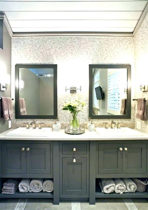 bathroom vanity ideas ingeniously prettify