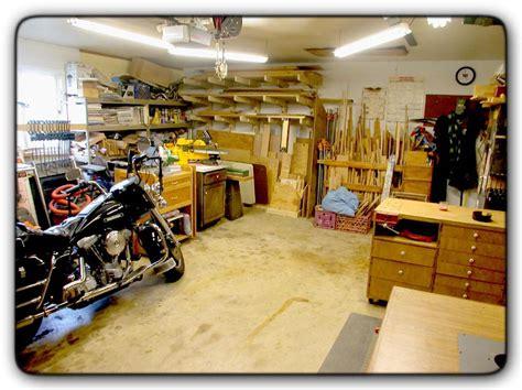 Fivebraids Custom Woodworking