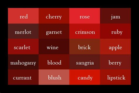 if you re a color addict then you know the struggles of