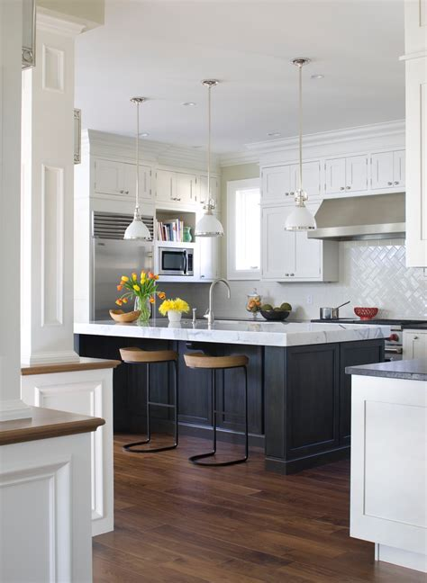 herringbone tile floor kitchen contemporary with accent herringbone tile pattern bathroom contemporary with