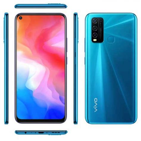 vivo  specifications price  features specs tech