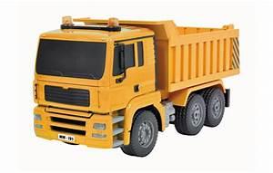 Video De Camion De Chantier : t2m modelisme engin de chantier t2m camion benne rc ~ Medecine-chirurgie-esthetiques.com Avis de Voitures