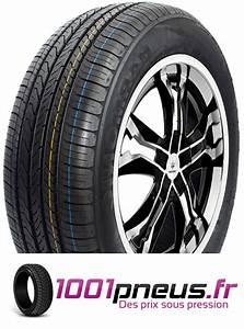 Pression Pneu 205 55 R16 : pneu aptany 205 55 r16 91v rp203 1001pneus ~ Maxctalentgroup.com Avis de Voitures