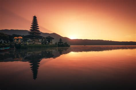 bali mm photography