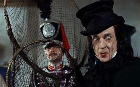 Where Are The Cast Of Chitty Chitty Bang Bang Now?