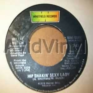 I Choose You Baby Willie Hutch - willie hutch records lps vinyl and cds musicstack