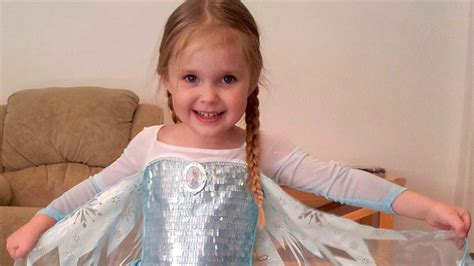 4yearold Girl Killed In Daycare Crash Was 'infectious