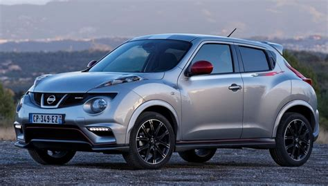 car nissan 2016 2016 nissan juke pictures information and specs auto