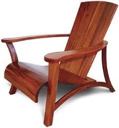 plans for tall adirondack chairs plans diy free download
