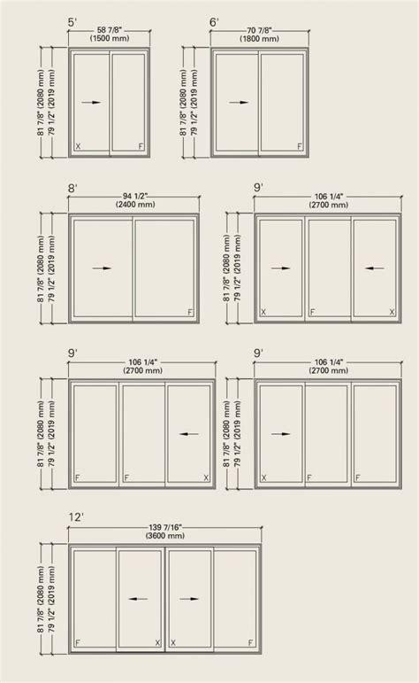 qualité cuisine ikea dimension fenetre standard design d 39 intérieur et idées
