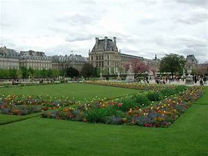 Photos from Paris France by photographer Svein Magne Tunli tunliweb Famous landmarks with