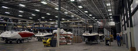 Yamaha Jet Boat Manufacturing Usa by Yamaha Jet Boat Manufacturing Industrial Messer