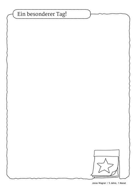 """Ausdrucken blätter lied arbeitsblätter regenbogen arbeit arbeitsblätter zum ausdrucken lernen deutsch lernen. """"Heute haben wir im Kindergarten etwas ganz besonderes gemacht! Schnell! Wir wollen ein ..."""