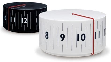 15 Unusual Clocks And Cool Clock Designs