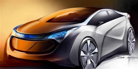 hyundai future cars    model hyundaicarscom