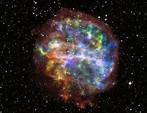 Supernova Astronomy - Pics about space