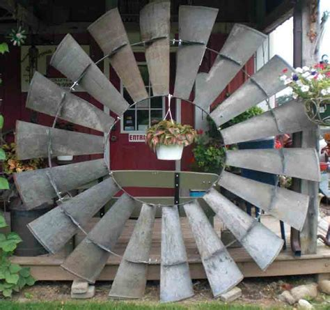 old windmill fan blades for sale 17 best images about uses for old windmills on pinterest