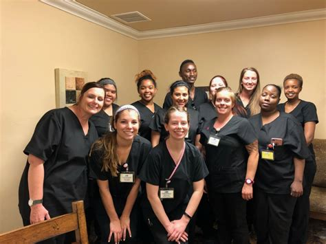 certified nurse aid training  oklahoma