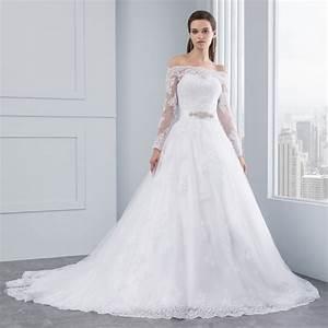 Vestido Novia De Princesa Encaje Cinto Pedreria Ivory Blanco $ 5,900 00 en Mercado Libre