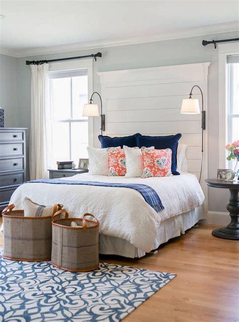 master bedroom color ideas   home interior god