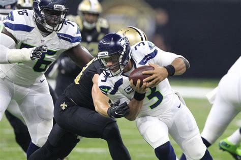 nfl draft seattle seahawks top  suggested