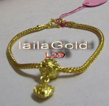 ทองไมครอน แบบสวยๆ สร้อย แหวน กำไร ชุบทองแท้ 24 k สวยเหมือน ...