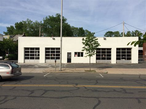 Commercial & Industrial Real Estate Springfield & Western ...